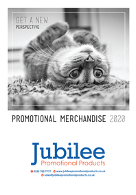 jubileedirect10